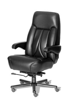Odyssey Modern Design Office Chair