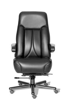 Odyssey Comfortable Lumbar Support Office Chair