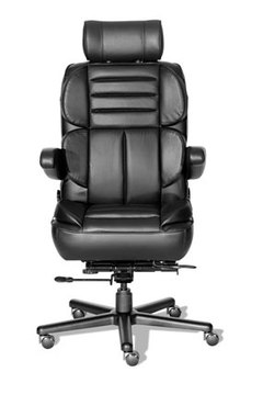 Galaxy Modern Adjustable Office Chair